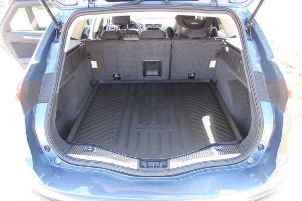 Ford Mondeo 2,0 EcoBlue Titanium stc. aut. billede 10