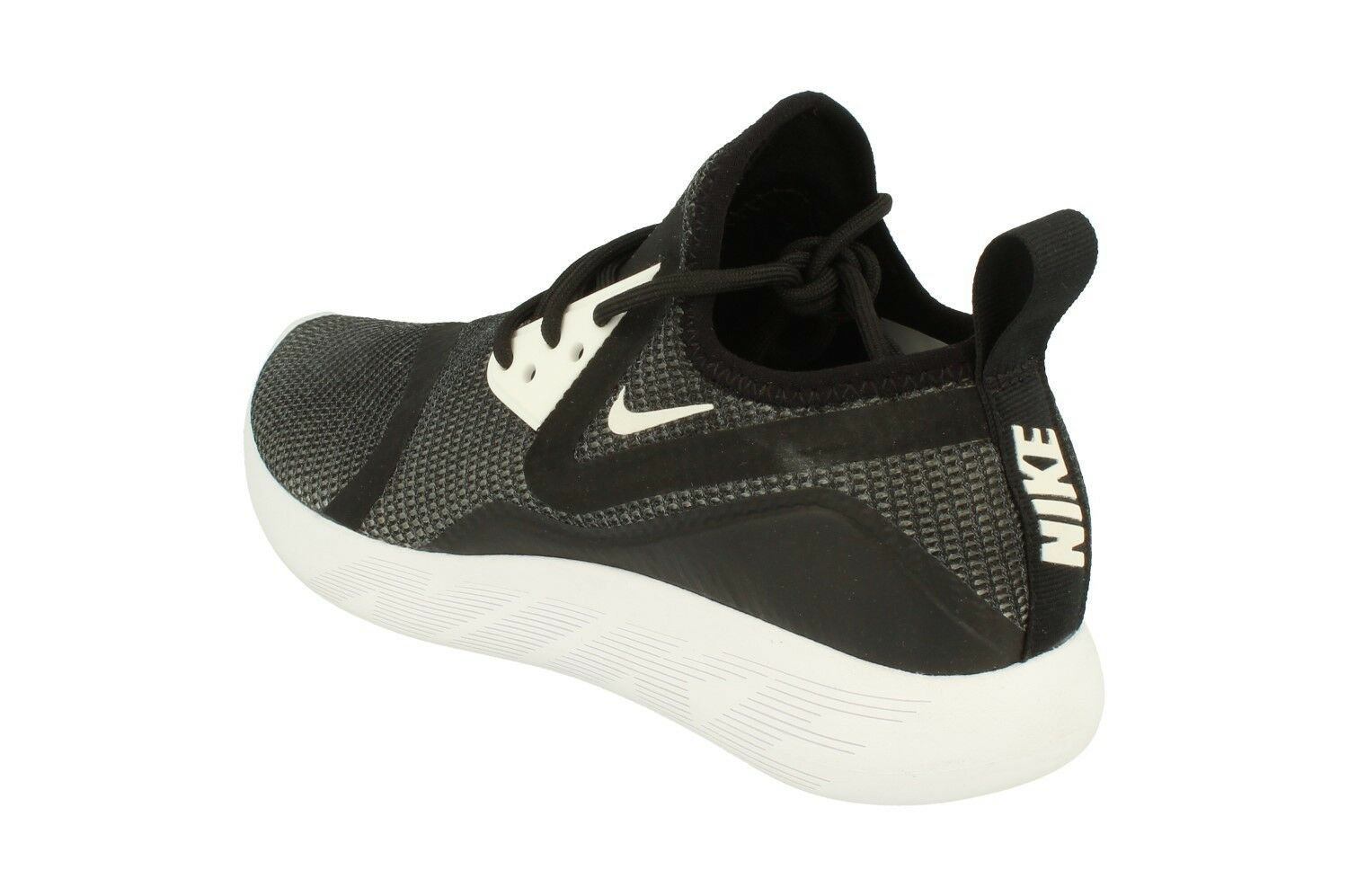 Nike Womens Lunarcharge BR womens womens womens Running Trainers 942060 Sneakers Shoes 001 8f2436