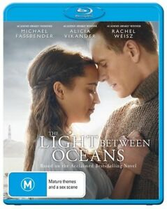 The-Light-Between-Oceans-BLU-RAY-NEW