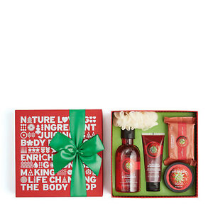 The-Body-Shop-Gift-Set-Strawberry-Scented-Collection-Bliss-Box