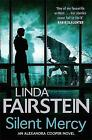 Silent Mercy by Linda Fairstein (Hardback, 2011)