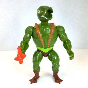 MOTU-Kobra-Khan-1983-Masters-of-the-Universe-He-Man-100-Complete-Action-Figure