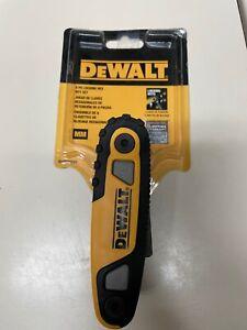 DEWALT DWHT70263M Folding Locking Hex Key (Metric)
