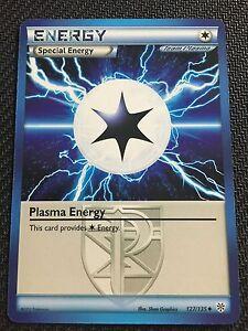 POKEMON-TCG-BW-PLASMA-STORM-4-X-PLASMA-ENERGY-127-135-UNCOMMON