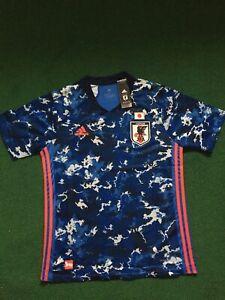 adidas shirt japan