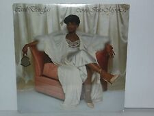 Carol Douglas Come Into My Life LP Sealed MSI007 Soul Funk 1979 Midsong Intl.