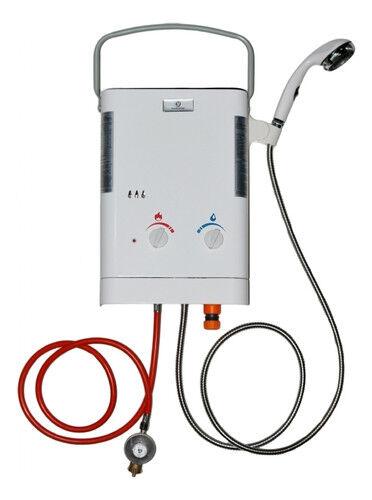 eccotemp propangas durchlauferhitzer 5 liter ce g nstig. Black Bedroom Furniture Sets. Home Design Ideas