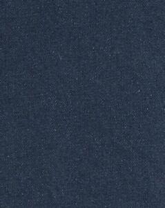Longaberger-Letter-Tray-Basket-Blue-Denim-Fabric-Liner-NIP-FREE-SHIP