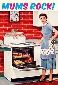 Mums-Rock-steel-funny-fridge-magnet-dm