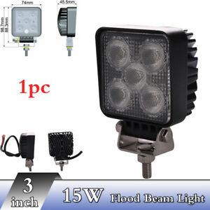1pc-3-034-inch-15W-Mini-LED-Work-Light-Flood-Driving-Lamp-ATV-UTE-Truck-4x4-Jeep