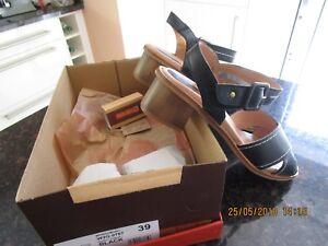 Damen Neu Pikolinos Sandaletten Neu 39 Pikolinos Damen Pikolinos Sandaletten 39 Sandaletten Neu 39 Damen 50wqSppB