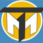 megatiles