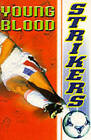 Young Blood by Bob Cattell, David Ross (Paperback, 1999)