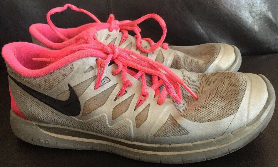 Nike 5.0 Running H2O Repel Women's Shoes Comfortable Cheap women's shoes women's shoes