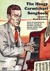 Hoagy Carmichael Songbook 0796279096898 With Fred Sokolow DVD Region 1