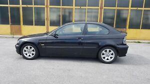 BMW-E46-320td-Compact-Pickerl-10-18