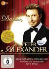 Danke,Peter Alexander von Peter Alexander (2011)