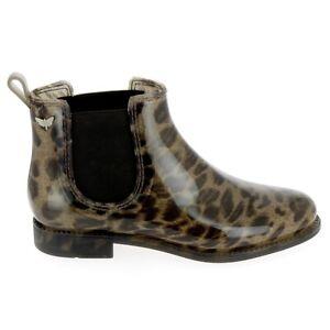 LPB-Bottine-Rain-Leopard