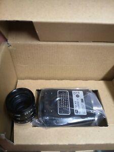 Camera IAI CV-A1 NEW