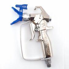 Graco Two Finger New Contractor Gun 288420 288 420