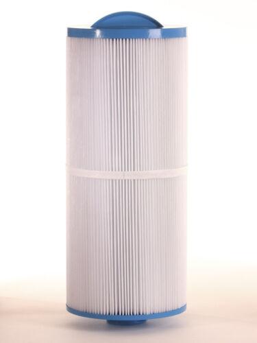 Pleatco PJW60TL-OT-F2S Pool Filter Replaces Filbur FC-2715 Unicel 6CH-961