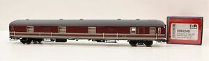 HR4249-Rivarossi-Bagagliaio-FS-tipo-UIC-X-68-039-nella-livrea-Rosso-fegato