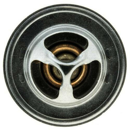 Engine Coolant Thermostat fits 1991-2016 Toyota Tacoma Prius Previa  MOTORAD