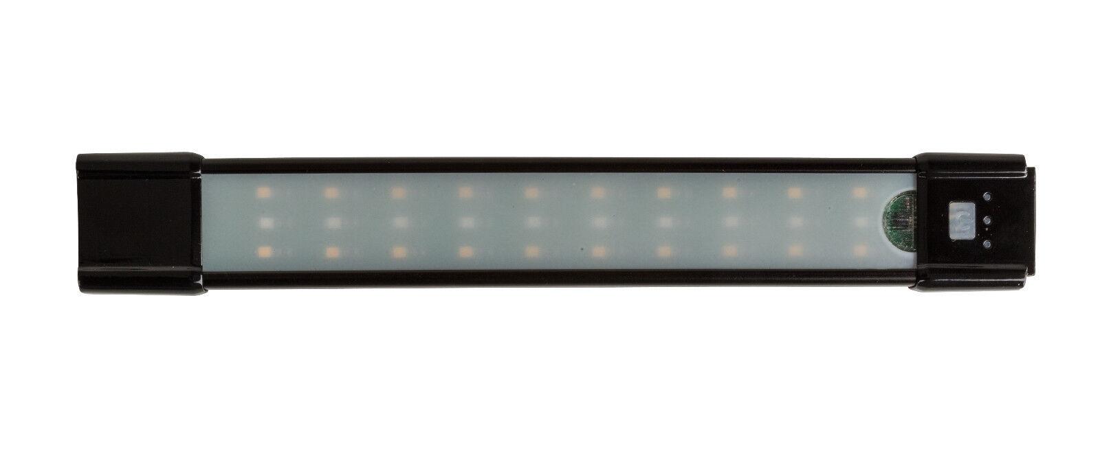 Chub Sat-A-Lite Bivvy Light RC Deluxe 1436486 Zeltlampe Taschenlampe Lampe Lamp