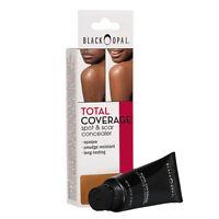 Black Opal Total Coverage Spot & Scar Concealer Choose Your Shade