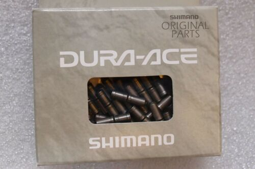 9 speed Shimano Dura-Ace CN-7700 chain connecting//connector//pin 5pcs