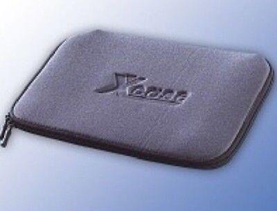 "Notebook Netbook Ipad Protezione-borsa ""protector Skin""-"