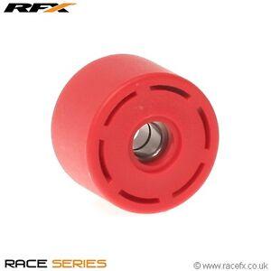 RFX Race Linkage Kit Honda CR125//250R 02-07 CRF250R 04-09 CRF450 02-08