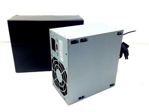 400-Watt-ATX-Power-Supply-for-HP-Bestec-ATX-250-12E-ATX-300-12E-ATX-300-12E-D