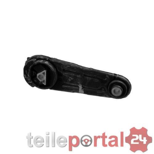 Cuñas 284 Pc j-nuts Defensor 90,110 A2 Acero Inoxidable 5 Perno De Puerta Kit