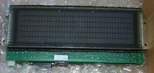 Dale-Electronics-APD-240M026A-9-Plasma-Module-VISHAY