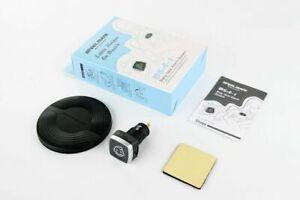 BSA-1-Kit-Allarme-Sensore-Anti-Abbandono-Bebe-Seggiolini-Auto-Steelmate-Italia