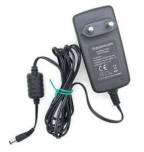 Fritzbox 3270 Power Blinkt