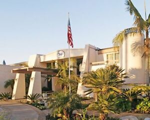 WINNERS-CIRCLE-RESORT-1-BEDROOM-ANNUAL-TIMESHARE-FOR-SALE