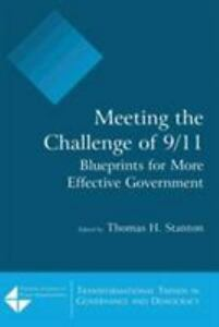 Meeting-the-Challenge-of-9-11-Blueprints-for-More-Effective-Government-Transf