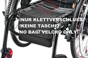 Klettverschluss-selbstklebend-10x10cm-Zubehoer-fuer-pickepacke-Rollstuhltasche