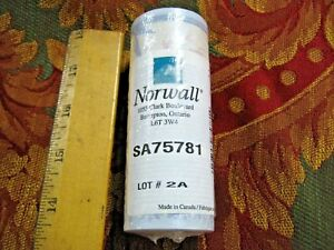 Details About Norwall Sa75781 Lot 2a Canada Roll Wallpaper Floral Blue Pastel