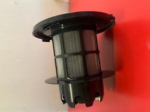 Bosch Vacuum Cleaner Filter Bgs5 Bgs52230 Bgs52242 Bgs5sil66a Bgs5zoode Bgs Ebay