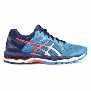 Details about Asics Gel Luminus 2 Running Jogging Running Shoe Pronation Ladies