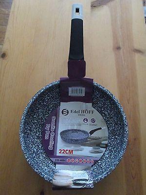 Granite Cookware Kollektion Erkunden Bei Ebay