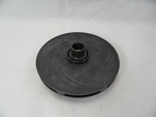 EMAUX SB30 SERIES PUMP IMPELLER SB30 01311006 GENUINE EMAUX ORIGINAL PARTS
