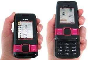Nokia-Slide-Dummy-Mobile-Cell-Phone-Display-Toy-Fake-Replica