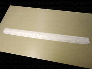 MK2-Scirocco-Script-Tailgate-Decal-GTS-GTL-GTI-GTX