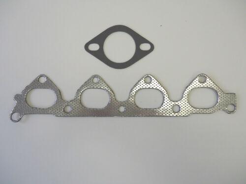 Fits 2001 2003 Hyundai Elantra 2.0L Manifold Catalytic Converter