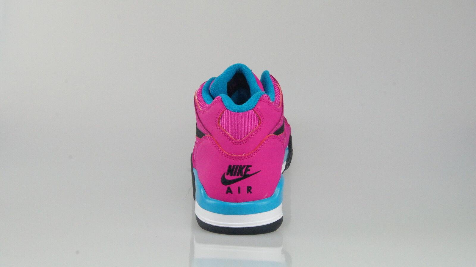 Nike air Flight 89 Größe 38 (6Y)
