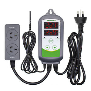 AU-PLUG-240V-ITC-308-Digital-Temperature-Controller-thermostat-temp-heater